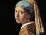 Западно-европейская живопись
