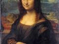 09_Леонардо да Винчи. Мона Лиза (Джоконда).